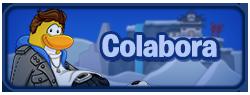 Botón Colabora